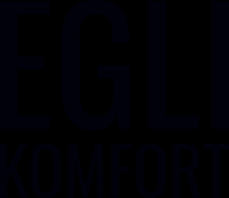 EgliKomfort